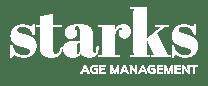 Starks Age Management