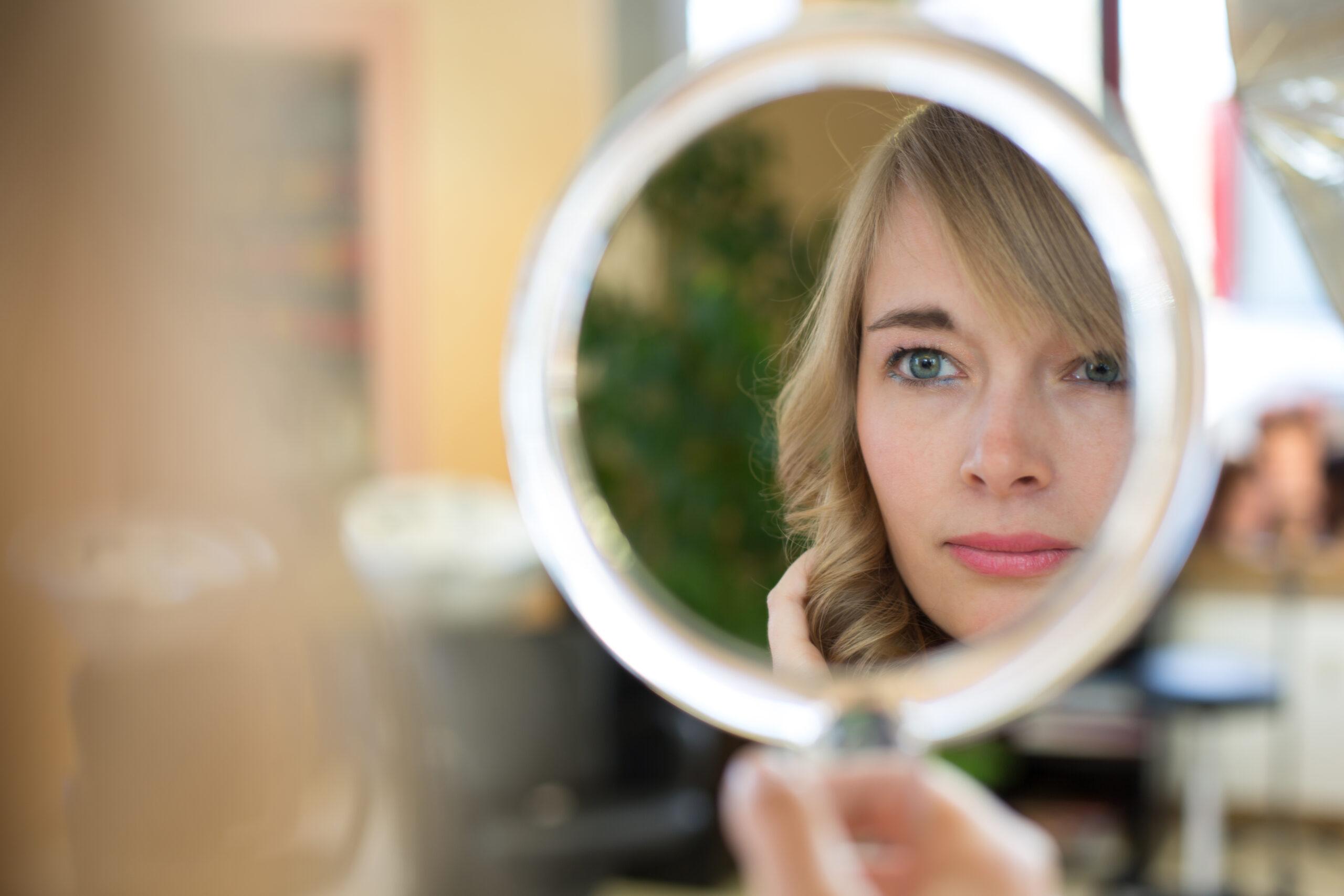 Σκοπεύετε να χρησιμοποιήσετε Σερενόα για την τριχόπτωση; Χμ… Διαβάστε πρώτα το παρακάτω άρθρο.
