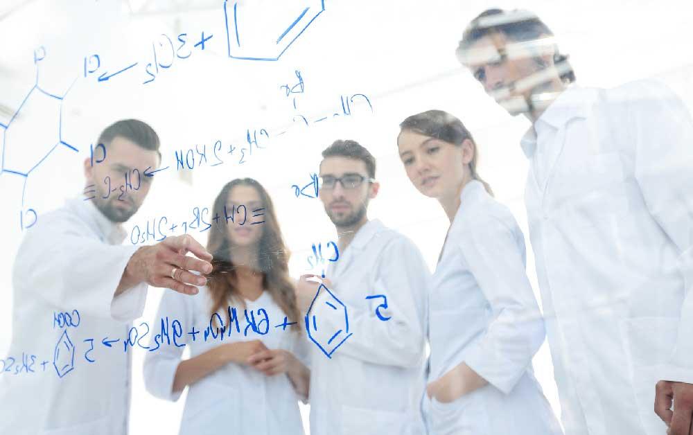 Medicina Estetica: Consigli per l'Uso